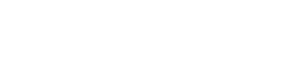 株式会社イデア工房 〒260-0844 千葉県千葉市中央区千葉寺町1210-13